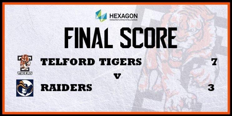 Tigers v Raiders 16032020 800w