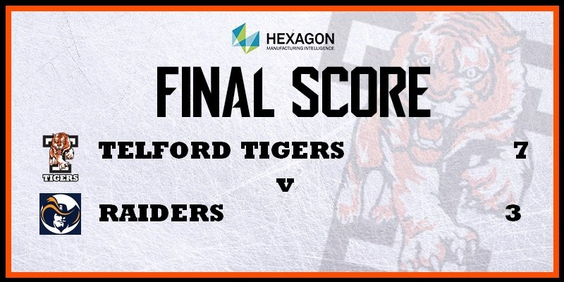 Tigers v Raiders 16032020 800w
