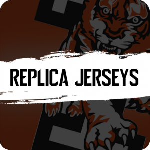Replica jerseys