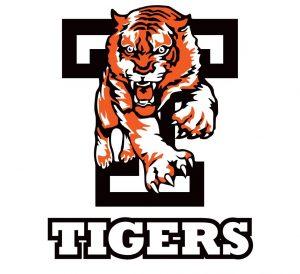 Telford Tigers