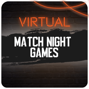 Virtual match night