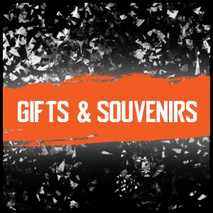 Gift etc