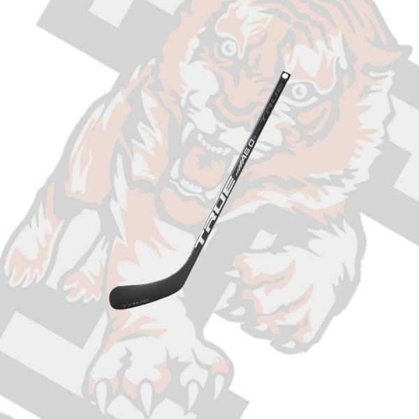 Mini Hockey Stick