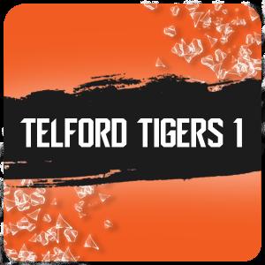 Tigers 1 Sponsorship Packs