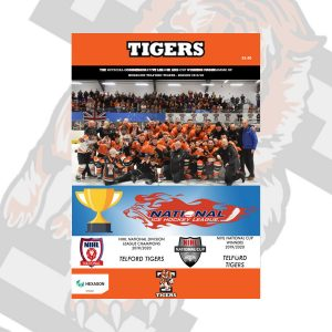 Season Review Programme