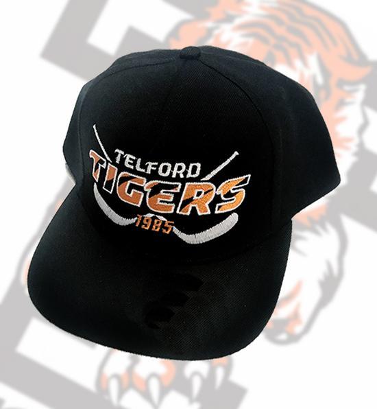 tigers_baseball_cap_550x825