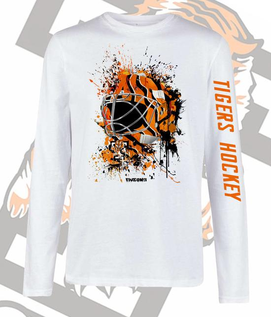 tigers_goalie_mask_tee_550x825
