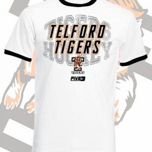 tigers_hockey_tee_web_550x825