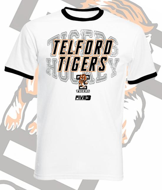tigers_hockey_tee_web_550x825