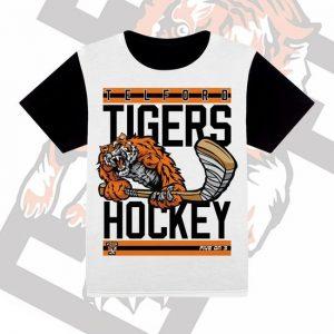 tigers_mascot_kids_tee_550x825