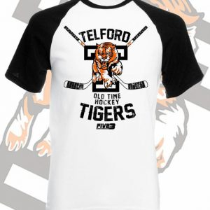 tigers_old_time_hockey_tee_web_550x825