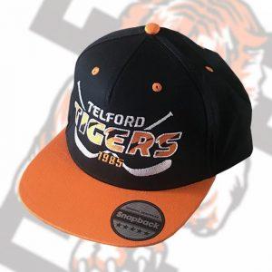 tigers_snapback_550x825