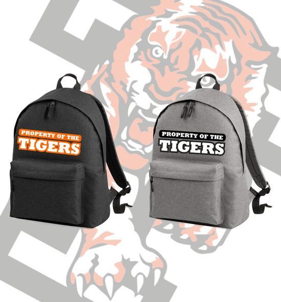TigersBackpackall_550x825