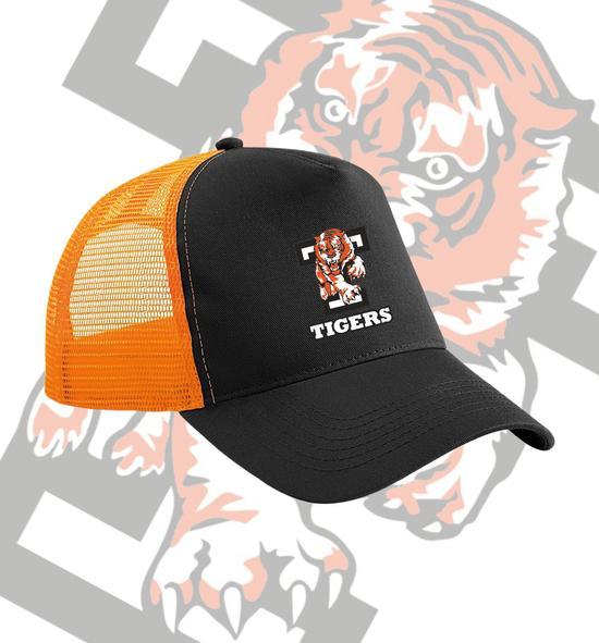 TigersTrucker_550x825