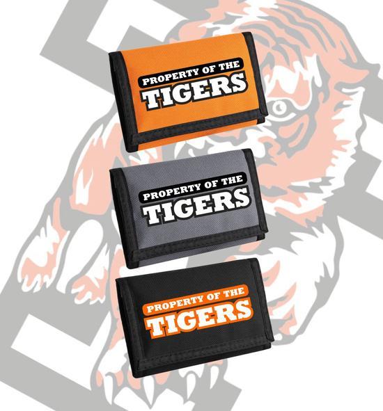 TigersWalletall_550x825