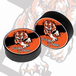 tigers_pucks_web2122_550x825